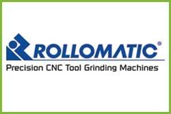 Rollomatic